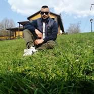 khan598's profile photo