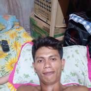 ralphj36's profile photo