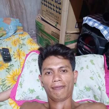 ralphj36_Davao Del Sur_Célibataire_Homme