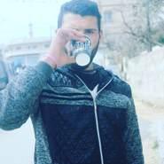 user_yaf68's profile photo