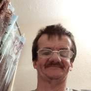 richardf44's profile photo