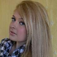 utghelenenz's profile photo