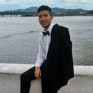 daveso1's profile photo