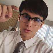 tjay594's profile photo