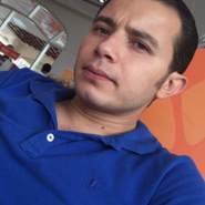 hasanh1495's profile photo