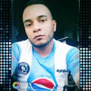olsenruiz6's profile photo