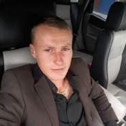 totoii9's profile photo