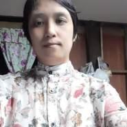 user_hmdxs97's profile photo