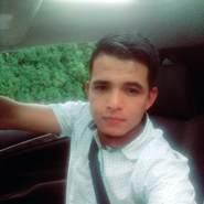lorenzor168's profile photo