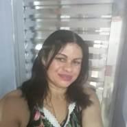 sheyllap's profile photo