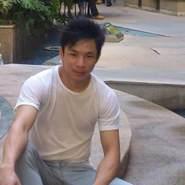 sont069's profile photo