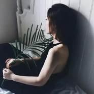 jin204's profile photo