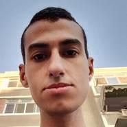 alih7398's profile photo
