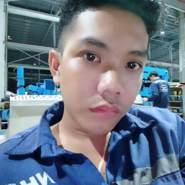user_dsyui56137's profile photo