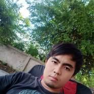 user_gcf0561's profile photo
