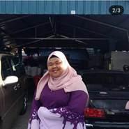 athirahaliyas99's profile photo