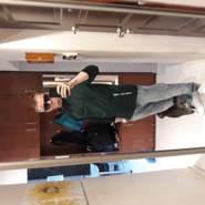 mateuszw127's profile photo