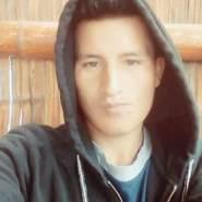 randiv9's profile photo