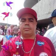 marciliog10's profile photo