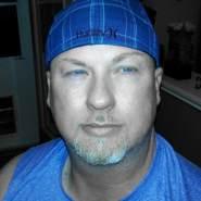 scottlockwood's profile photo