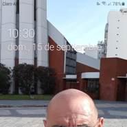 ricardoa782's profile photo