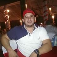 olivero103's profile photo