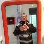 user_nl79325's profile photo