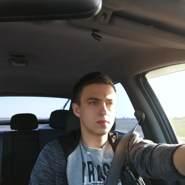 user_rcekz8603's profile photo