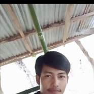 user_nqwo925's profile photo