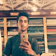 alhzapralez's profile photo