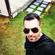 amjada555's profile photo