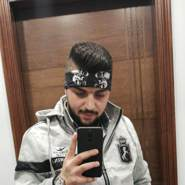 mohamda330's profile photo