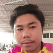 user_zdt9876's profile photo