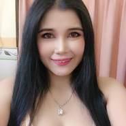 user_faki058's profile photo