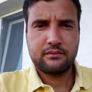 costelm44's profile photo