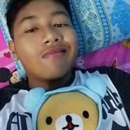 arifa7194's profile photo