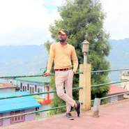 deepankart2's profile photo