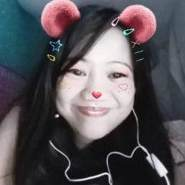 loralieg's profile photo