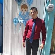 luno3000's profile photo