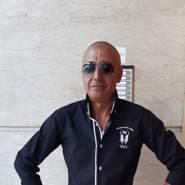 abdelazizm62's profile photo