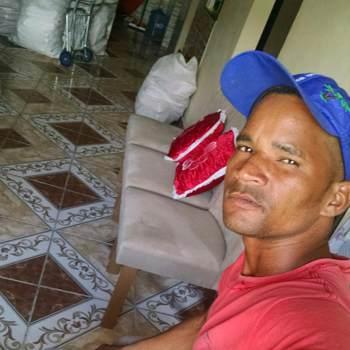 lucasc1416_Bahia_Single_Male