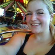 donnabatimore0916's profile photo
