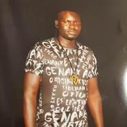 assaenbousso's profile photo