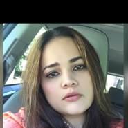 fayetty's profile photo