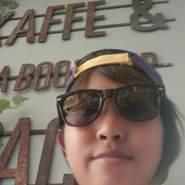nittayahongthong's profile photo