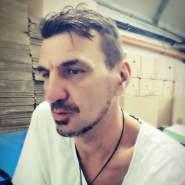 tothp712's profile photo