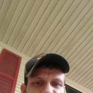 jasonm563's profile photo