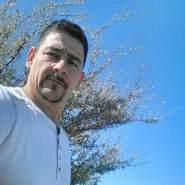 alfredor435's profile photo