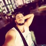 Omerb8128's profile photo