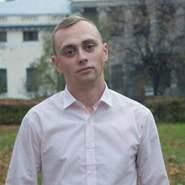 valikb12's profile photo